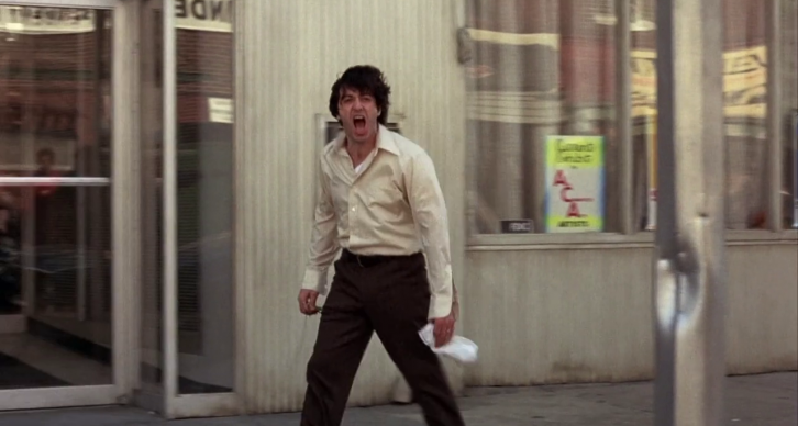 32. Dog Day Afternoon