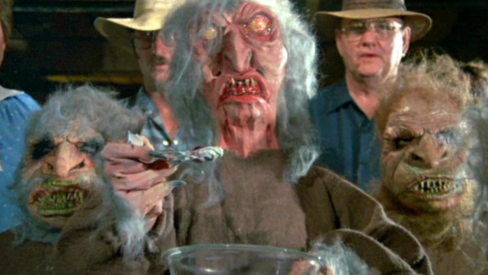 46. Troll 2 (so bad, it's good)