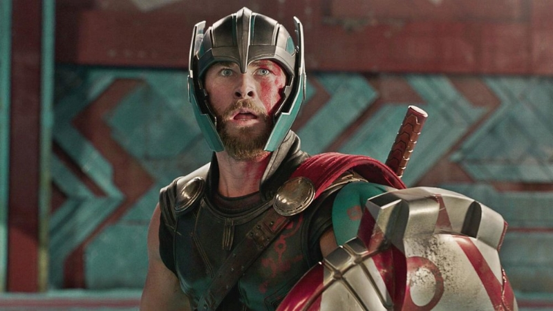 get-hype-for-thor-ragnarok-with-this-trailer-compilation-social.jpg