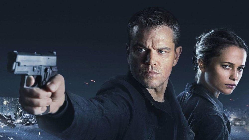 Bourne.jpeg