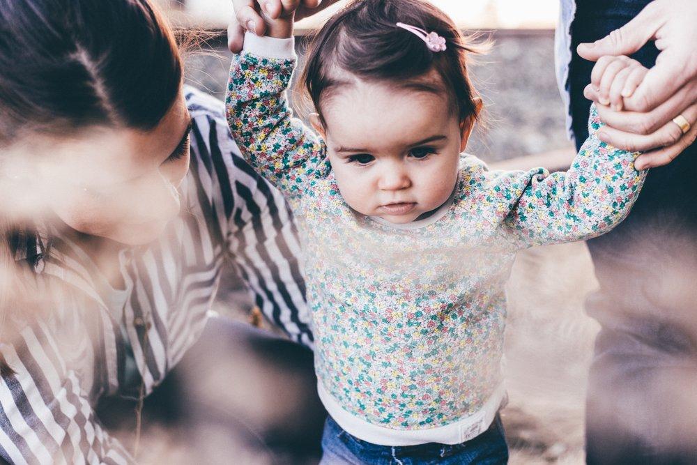 classe primavera - La Scuola di Pippi offre un servizio educativo per i bambini dai 2 anni e mezzo e per le loro famiglie, con inserimenti anche in corso d'anno.Un luogo di crescita dove i bambini possono esplorare e scoprire nuove realtà, esprimersi e comunicare attraverso nuovi linguaggi, orientandosi con intuizione ed immaginazione.Il progetto scuola rafforza e definisce la propria identità, la fiducia nelle proprie capacità, la condivisione di valori morali comuni.Offriamo assistenza nella gestione del pannolino, del ciuccio e sostegno per la pappa.
