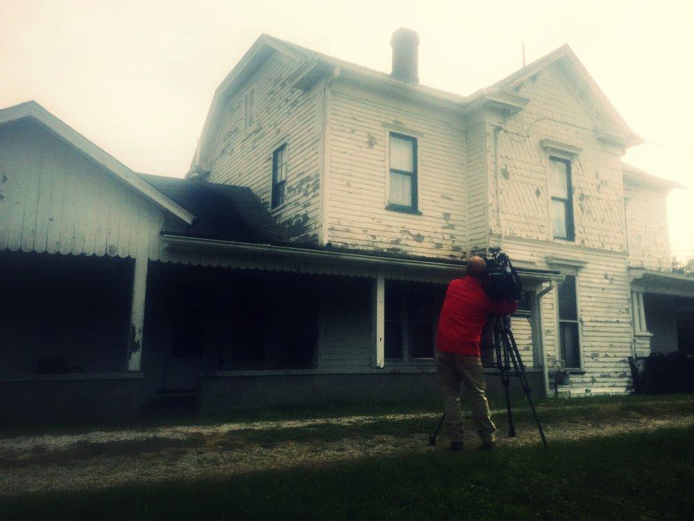 WDRB Camera Man.JPG