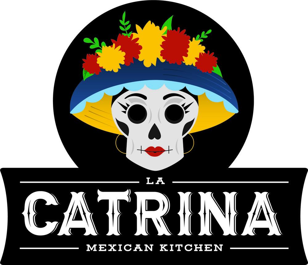 LaCatrina Logo.jpg