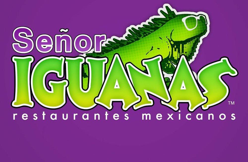 Senor Iguanas Logo RGB (5.15.13).jpg
