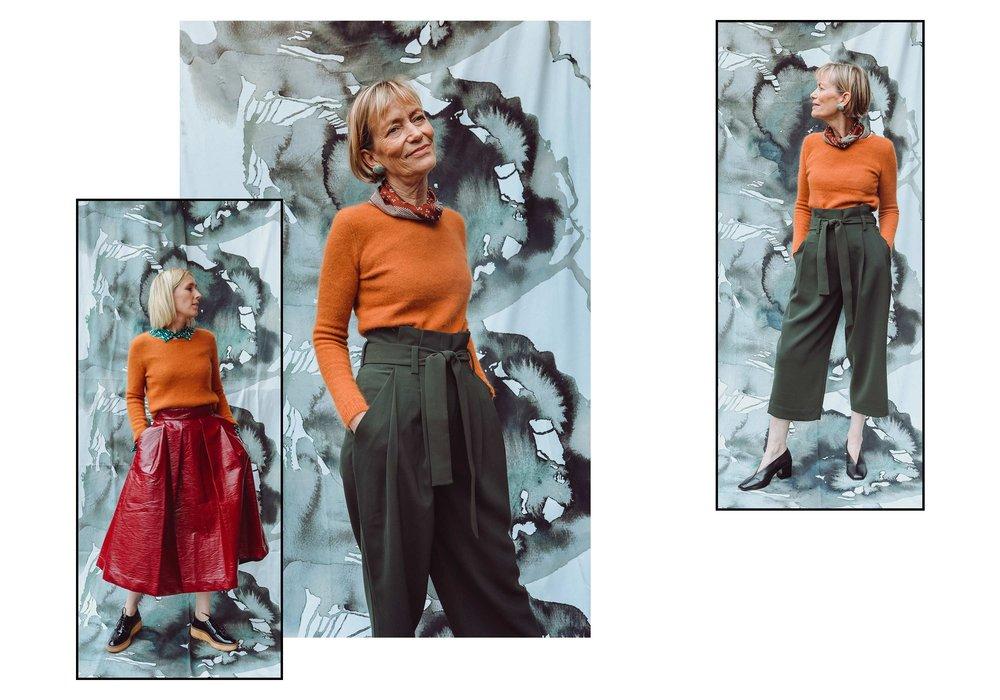 Orange-jumper-4.jpg