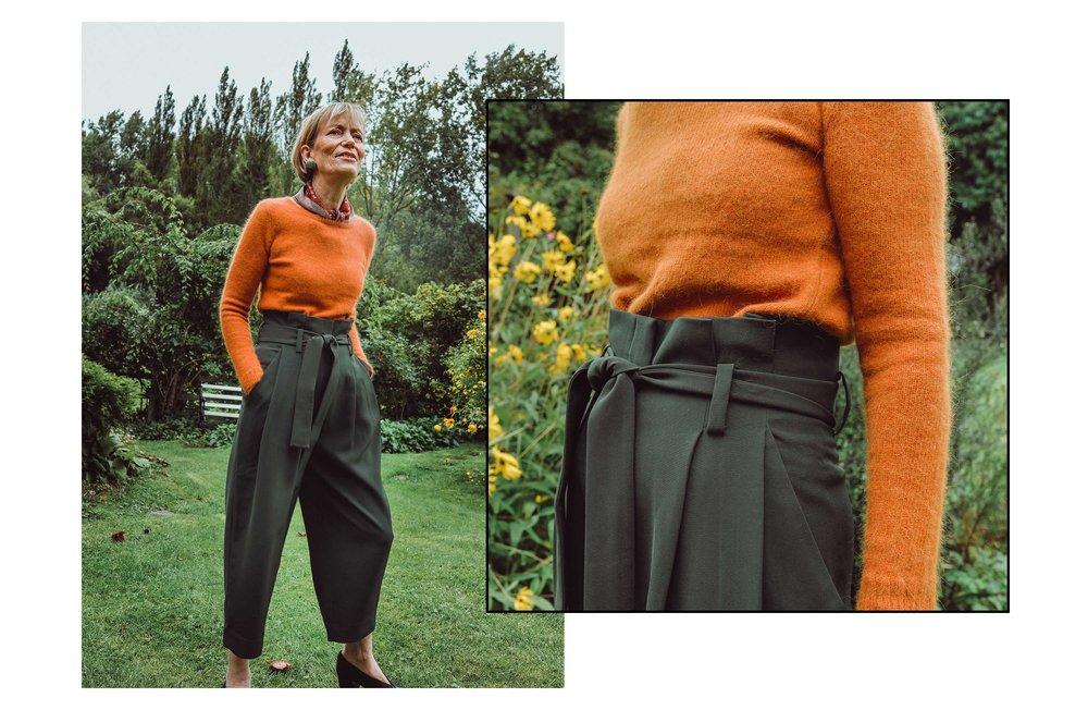 Orange-jumper-31.jpg