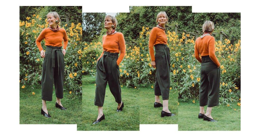 Orange-jumper-19.jpg