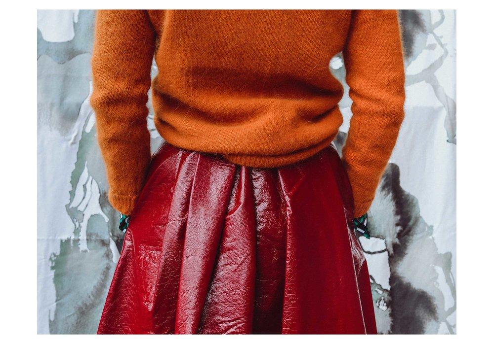 Orange-jumper-8.jpg