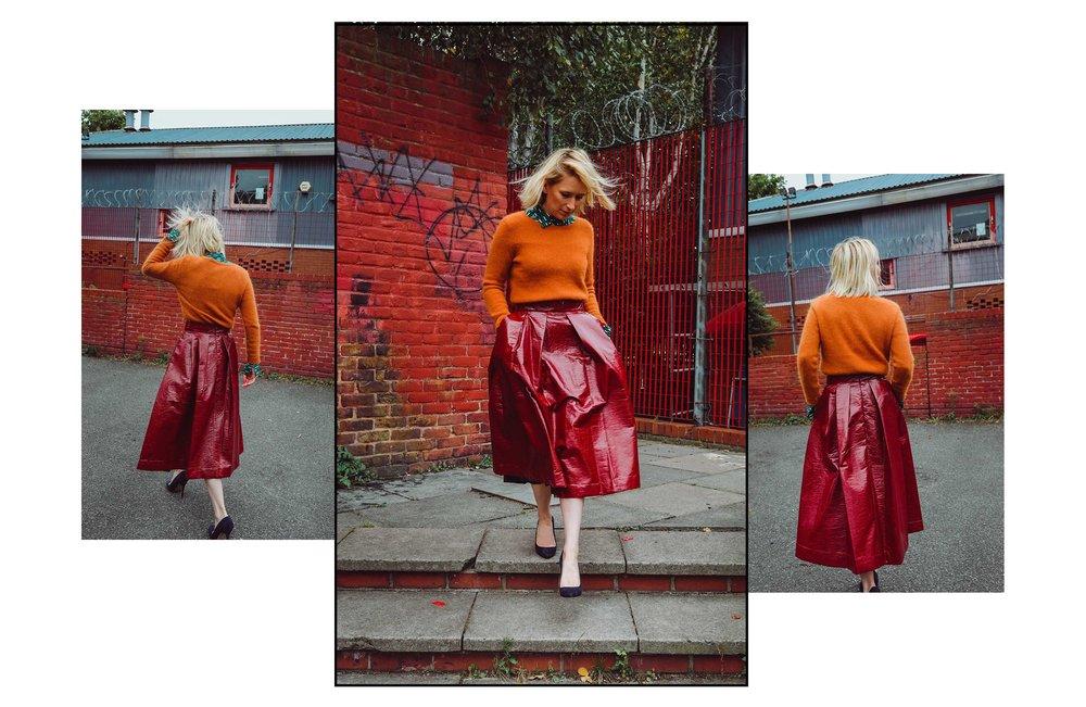 Orange-jumper-14.jpg