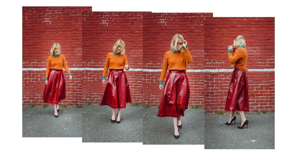 Orange-jumper-22.jpg