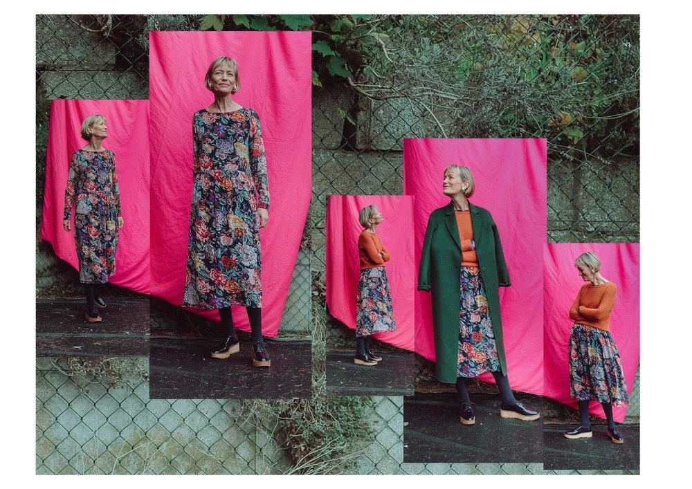 Print-dress-28.jpg
