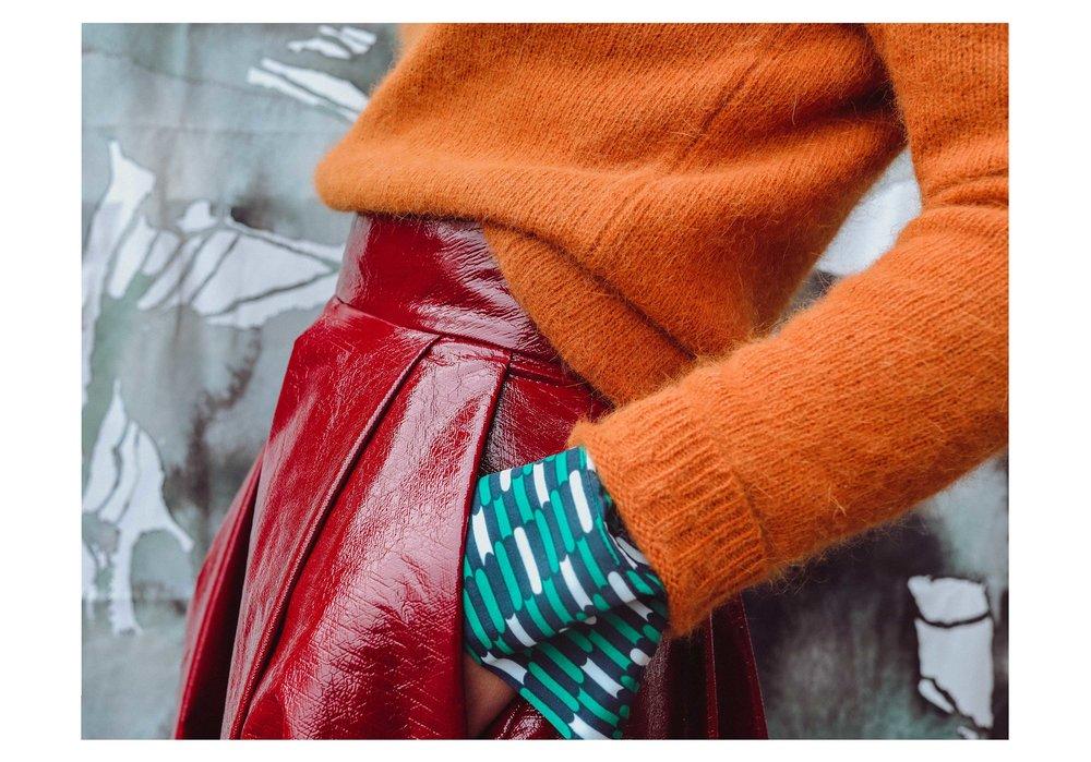 Orange-jumper-11.jpg