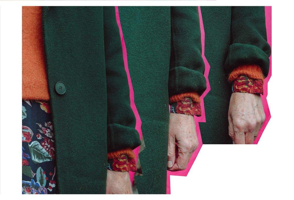 Print-dress-25.jpg