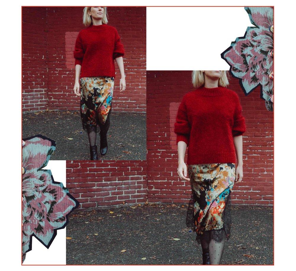 Print-dress-26.jpg