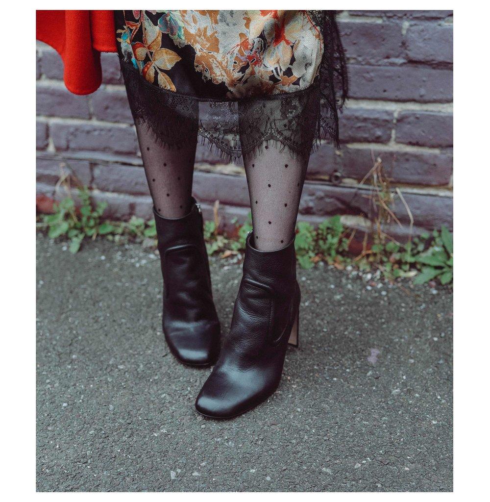 Print-dress-16.jpg