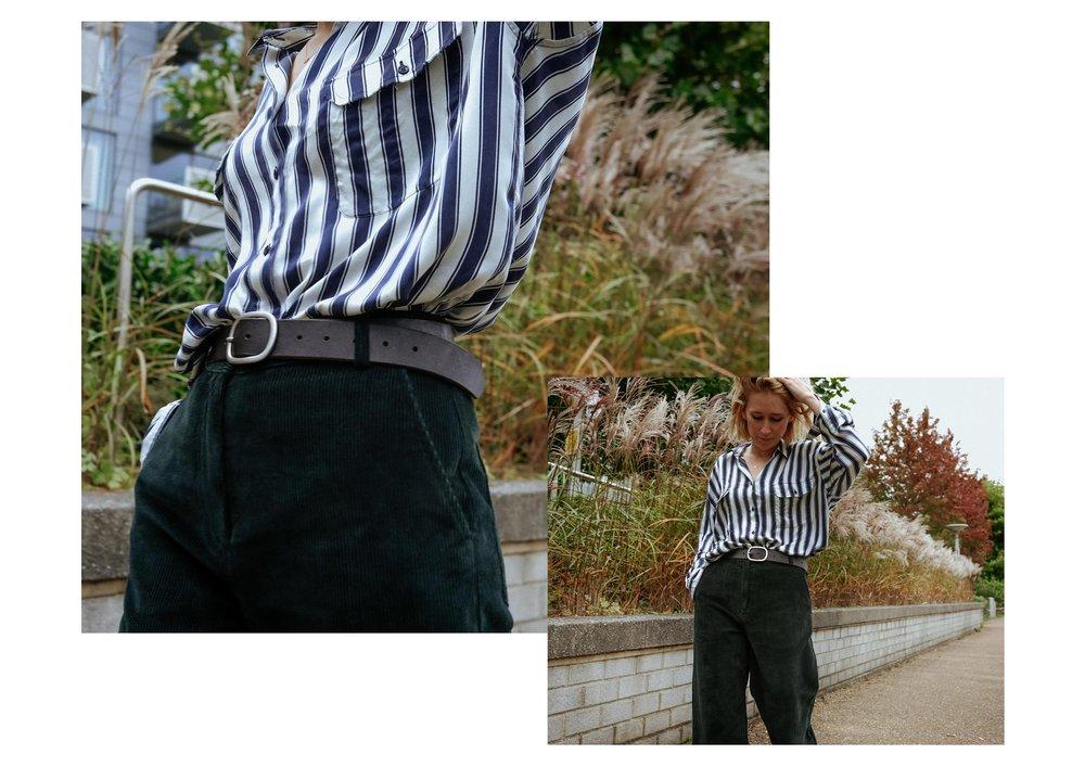 Stripey-shirt-23.jpg