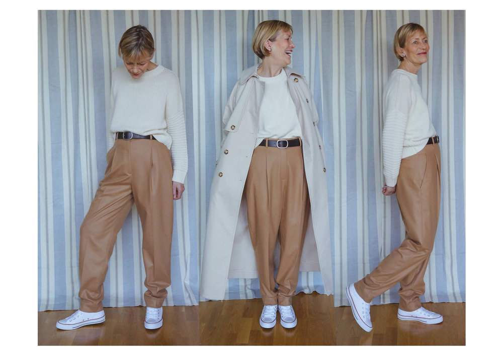 Tan-trousers-43.jpg