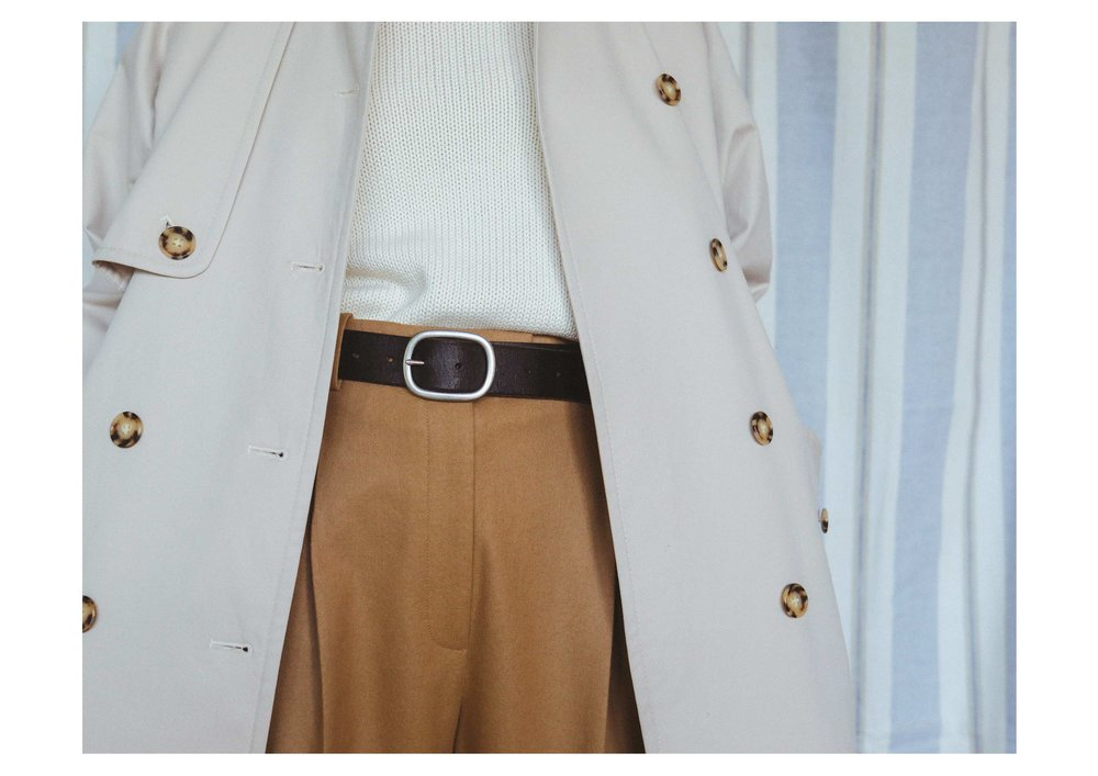 Tan-trousers-16.jpg