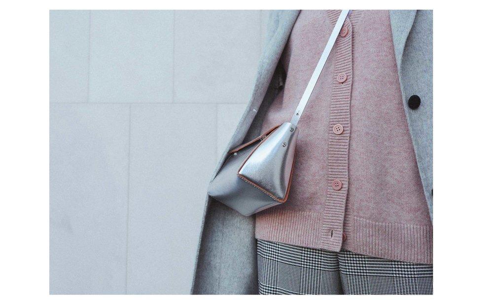Grey+pink-4.jpg