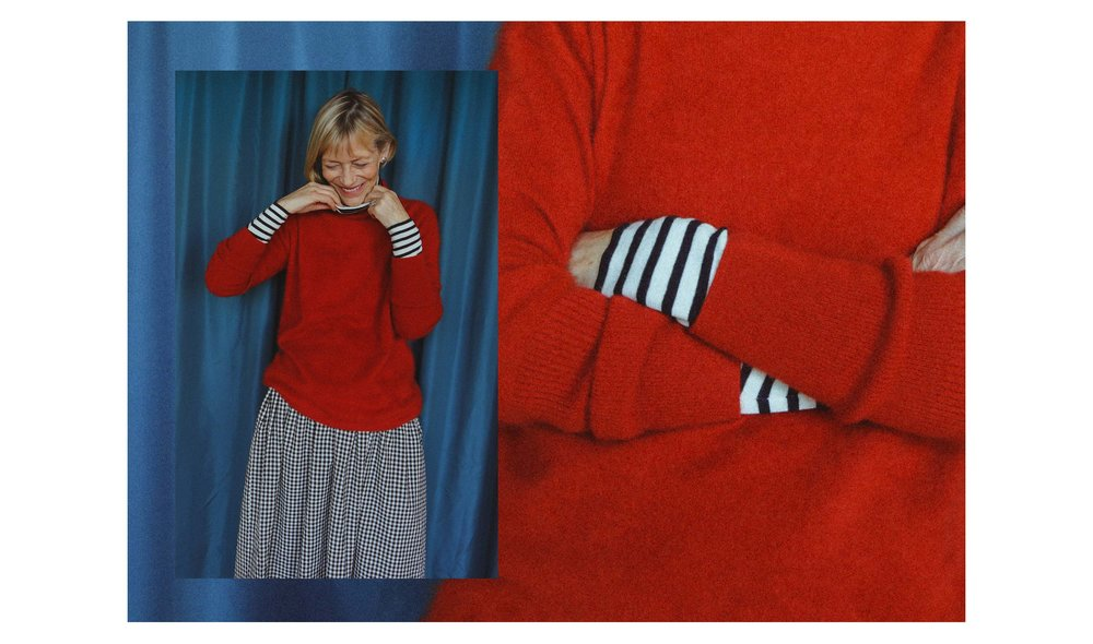 Gingham-skirt-1.jpg