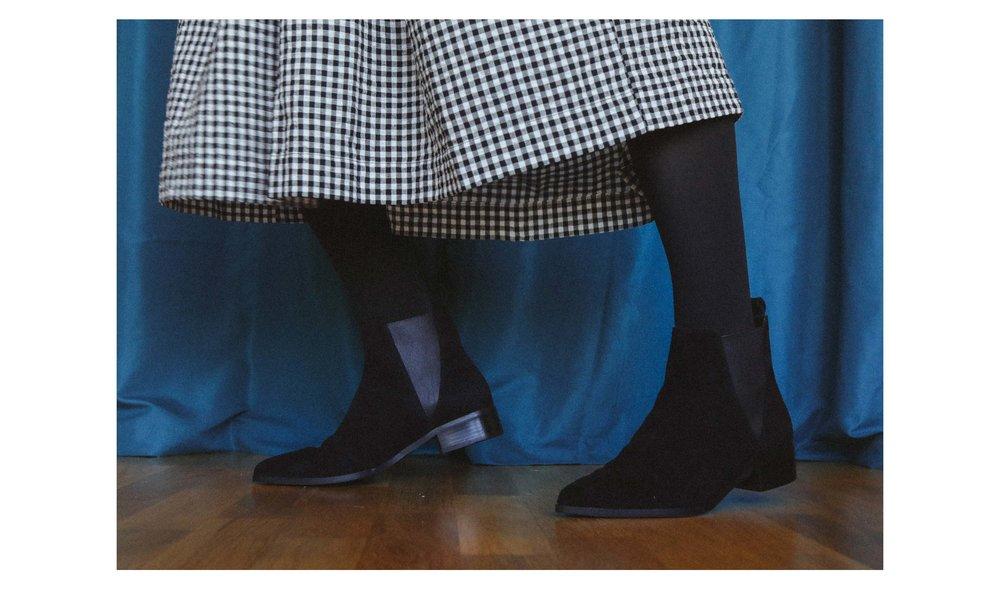 Gingham-skirt-2.jpg