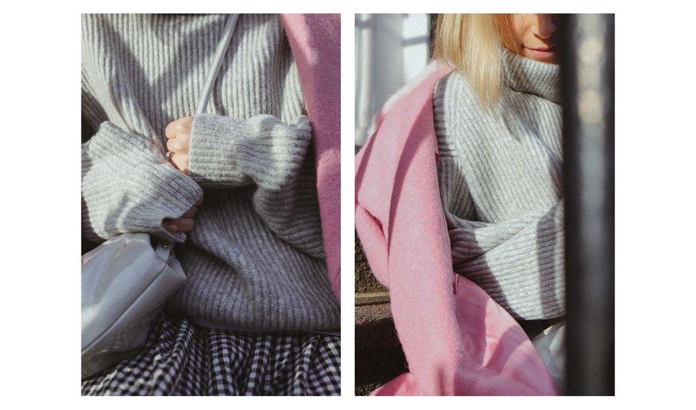 Gingham-skirt-22.jpg
