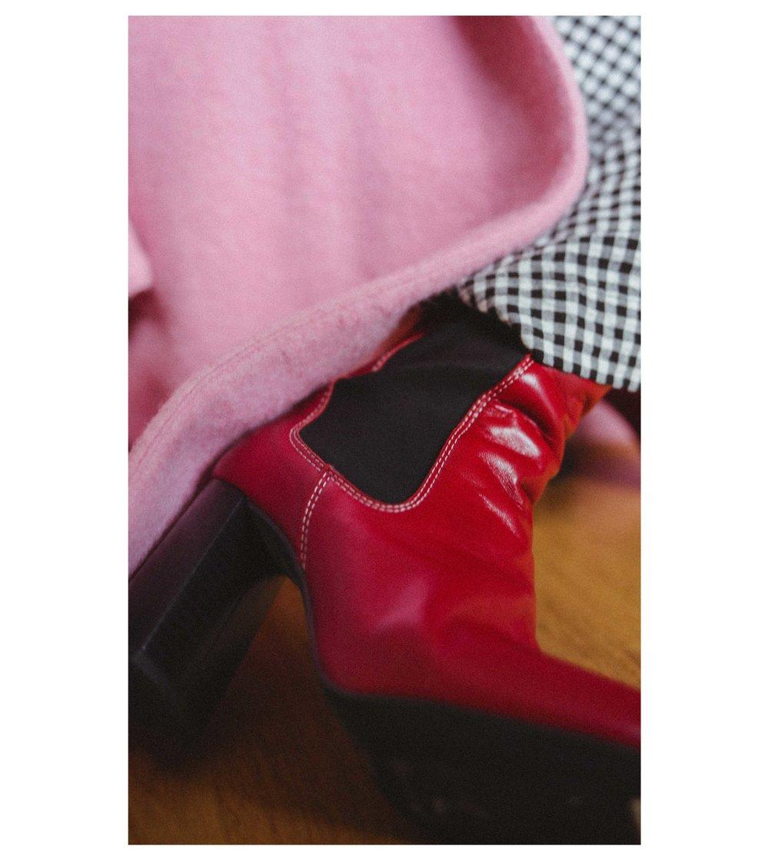 Gingham-skirt-20.jpg
