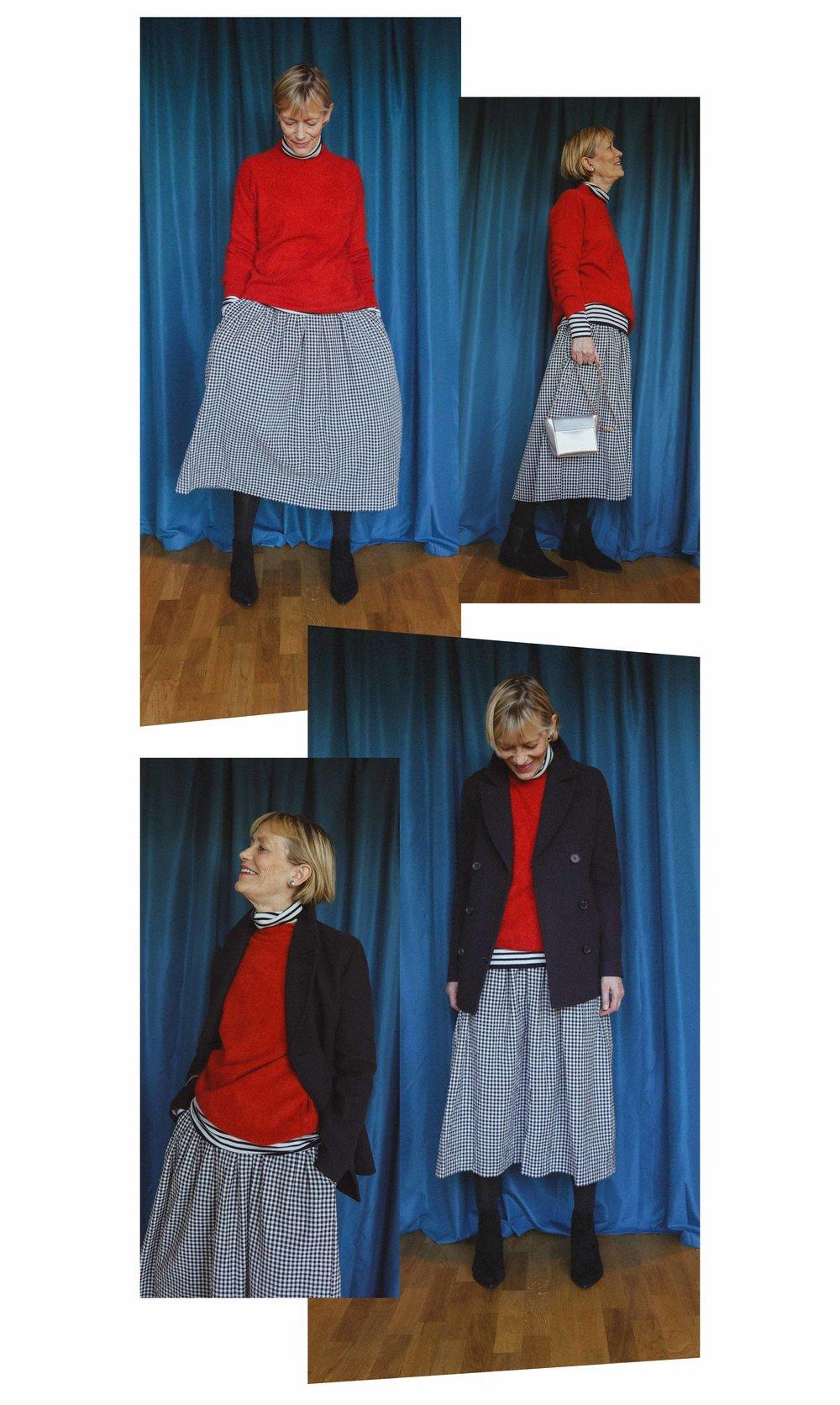 Gingham-skirt-29.jpg