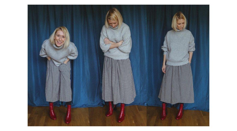 Gingham-skirt-32.jpg