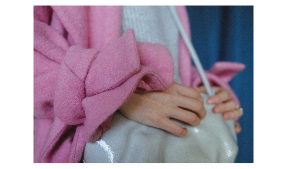Gingham-skirt-16.jpg