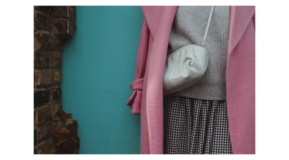 Gingham-skirt-44.jpg