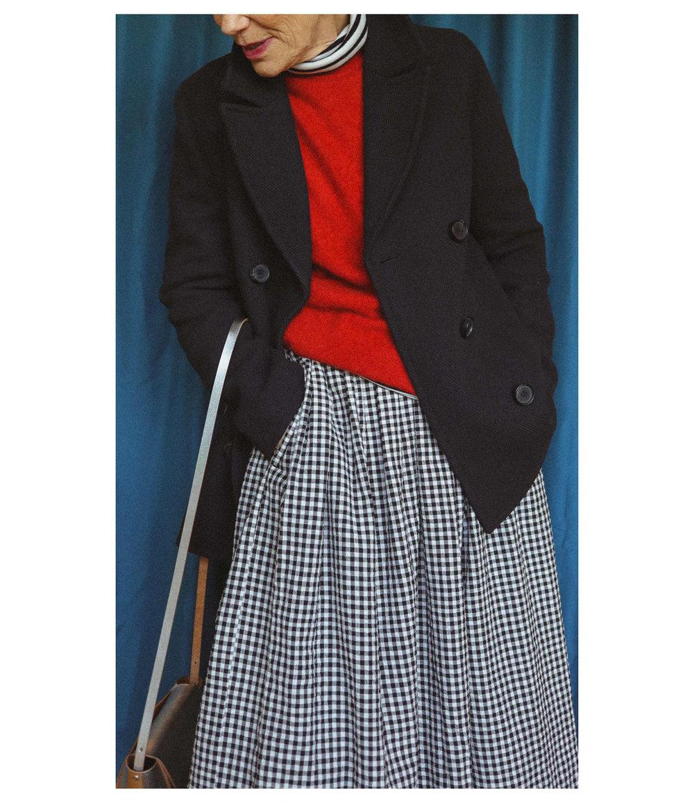 Gingham-skirt-50.jpg