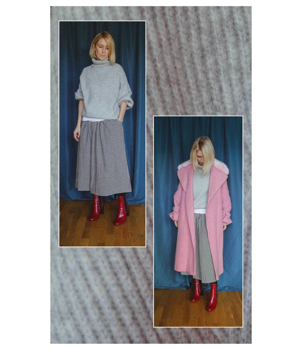 Gingham-skirt-37.jpg