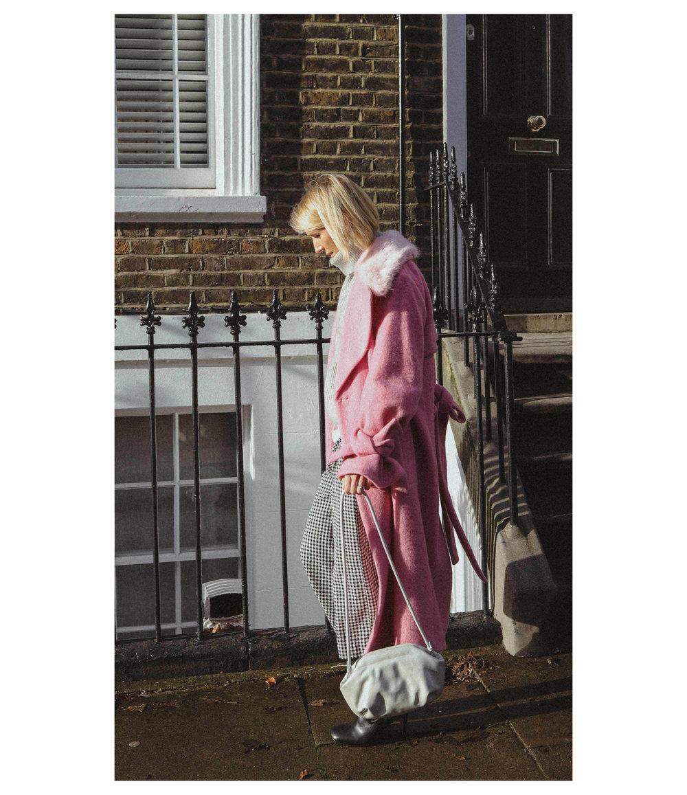 Gingham-skirt-46.jpg