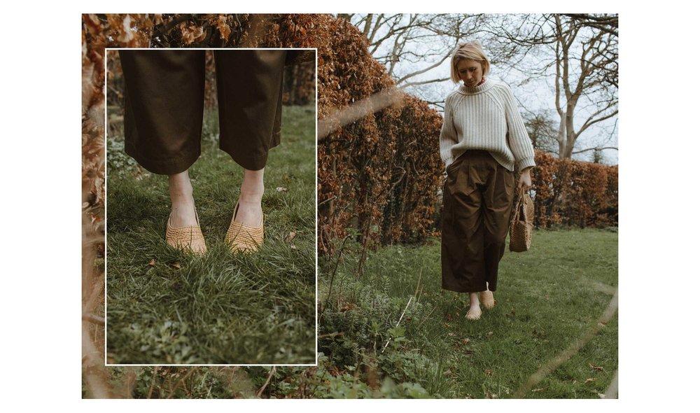 Green-trousers-28.jpg