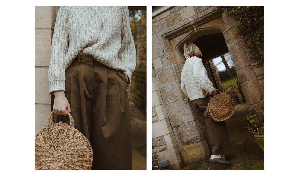 Green-trousers-50.jpg