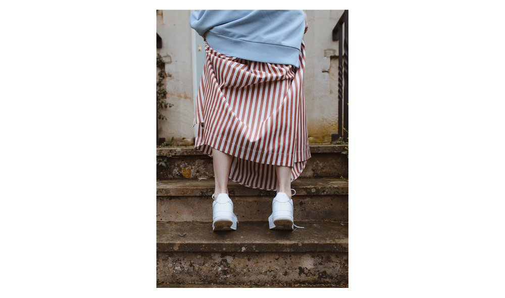 Stripy-skirt-47.jpg
