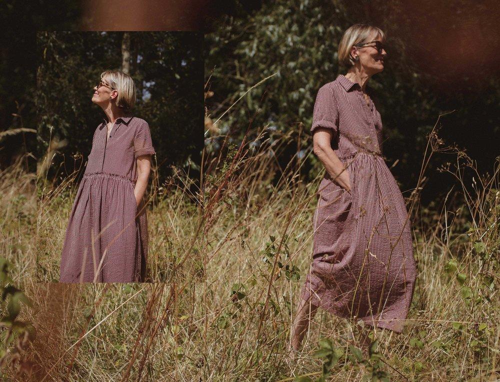 Vintage-pinks-18.jpg