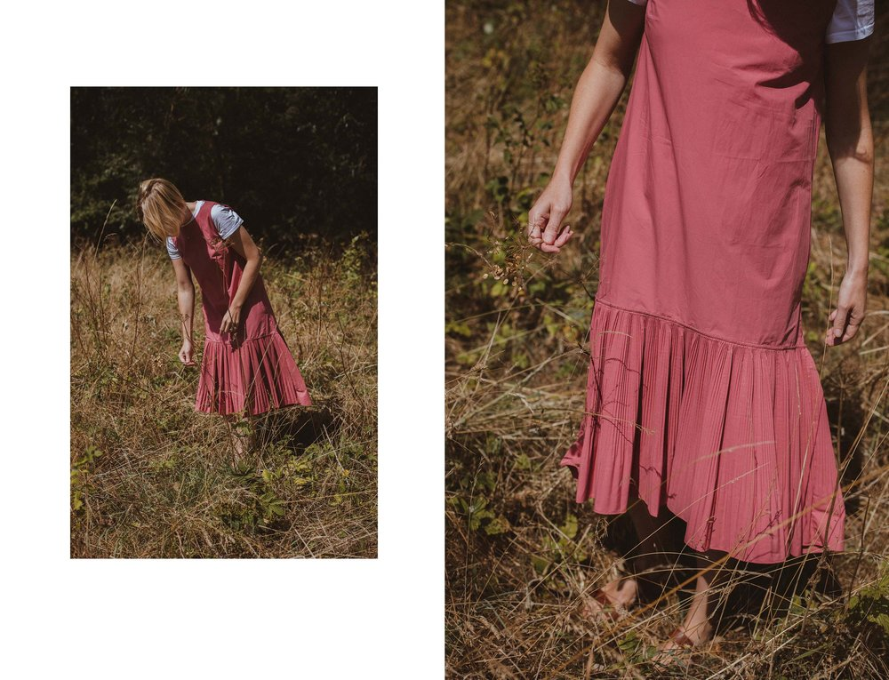 Vintage-pinks-12.jpg