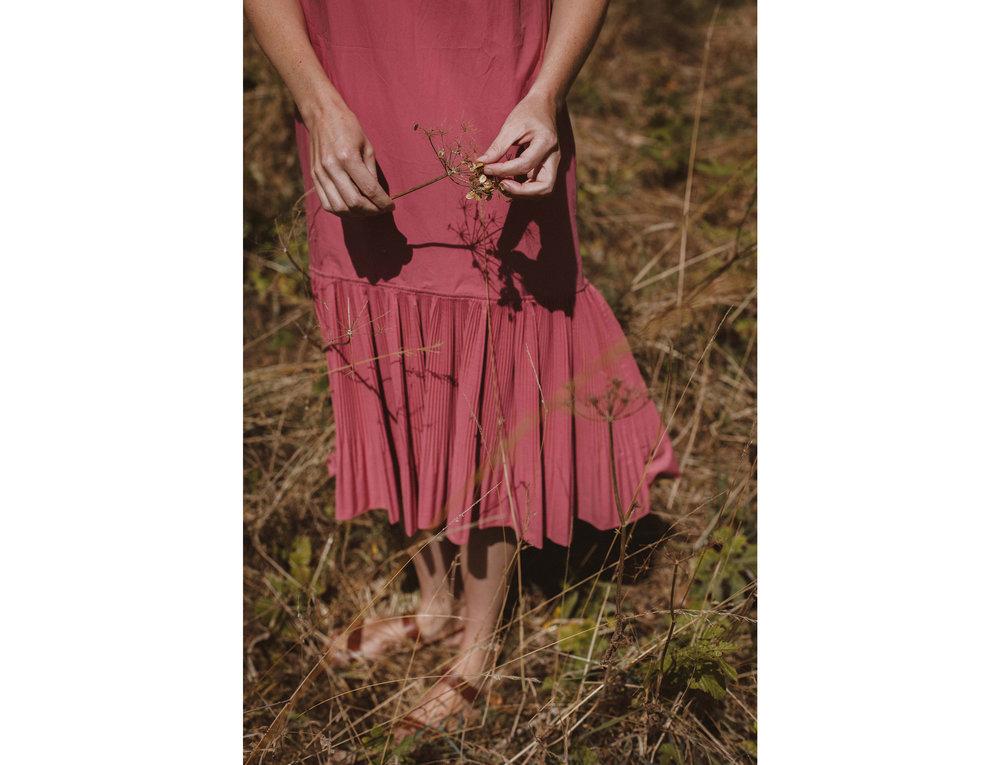 Vintage-pinks-6.jpg