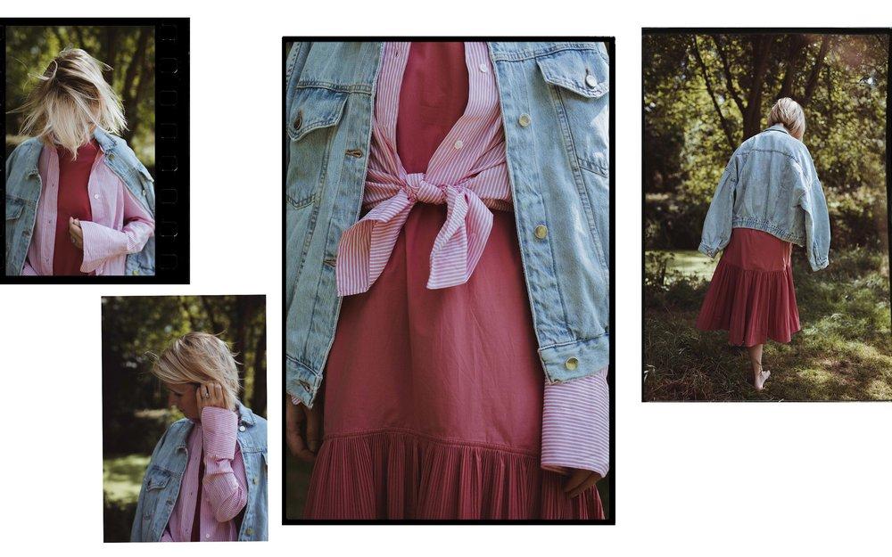 Vintage-pinks-43.jpg