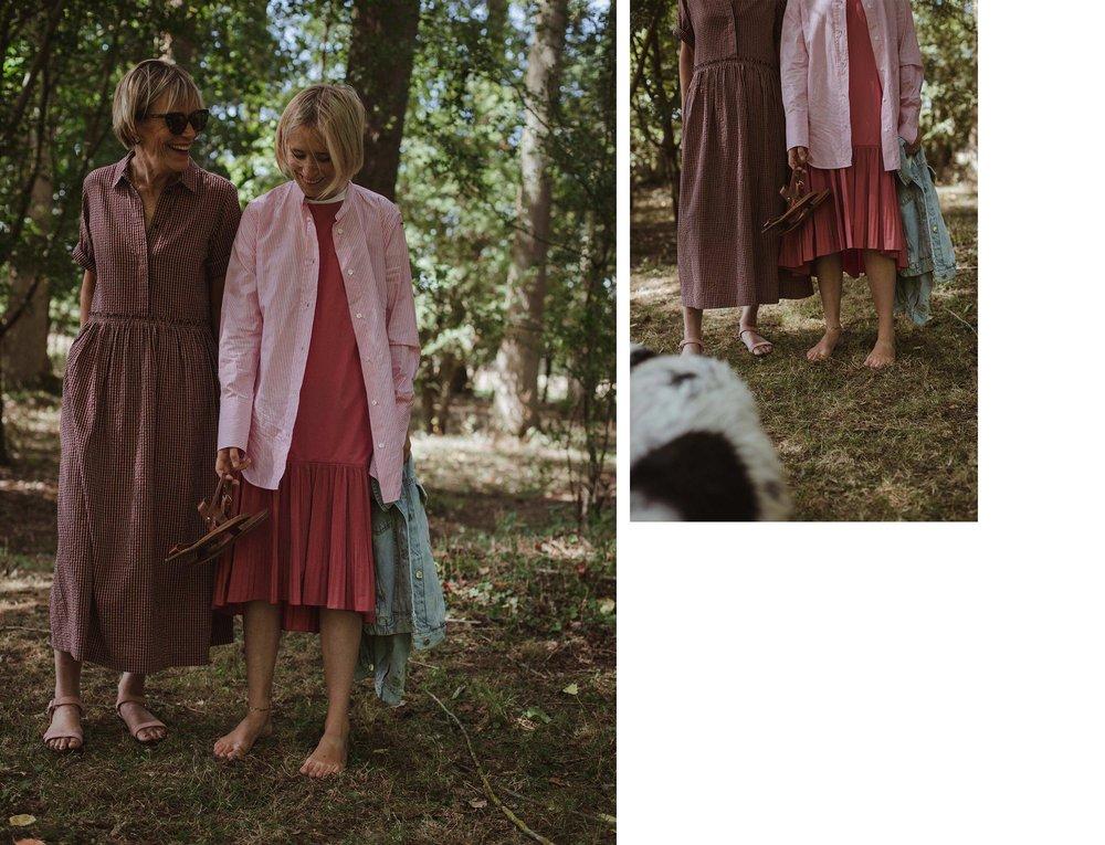 Vintage-pinks-40.jpg
