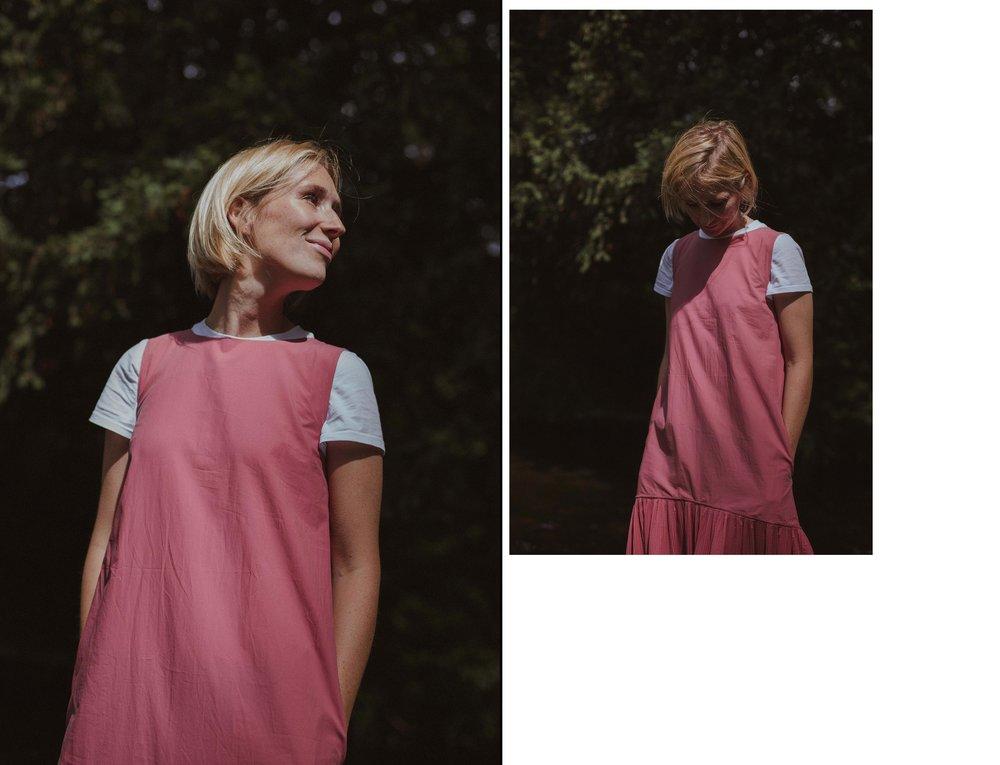 Vintage-pinks-29.jpg