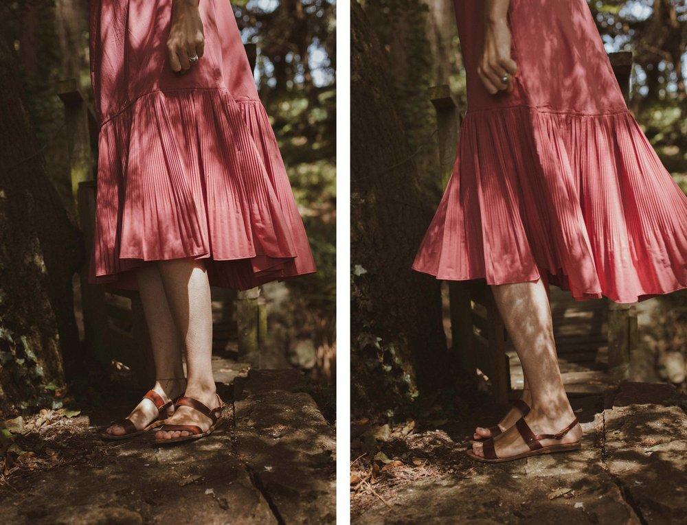 Vintage-pinks-2.jpg