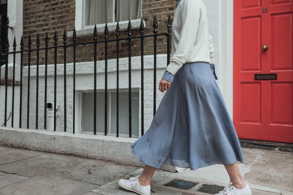 Blue-dress-7.jpg