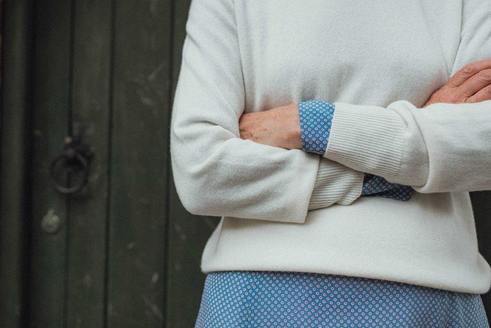 Blue-dress-8.jpg