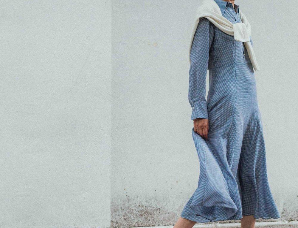 Blue-dress-49.jpg