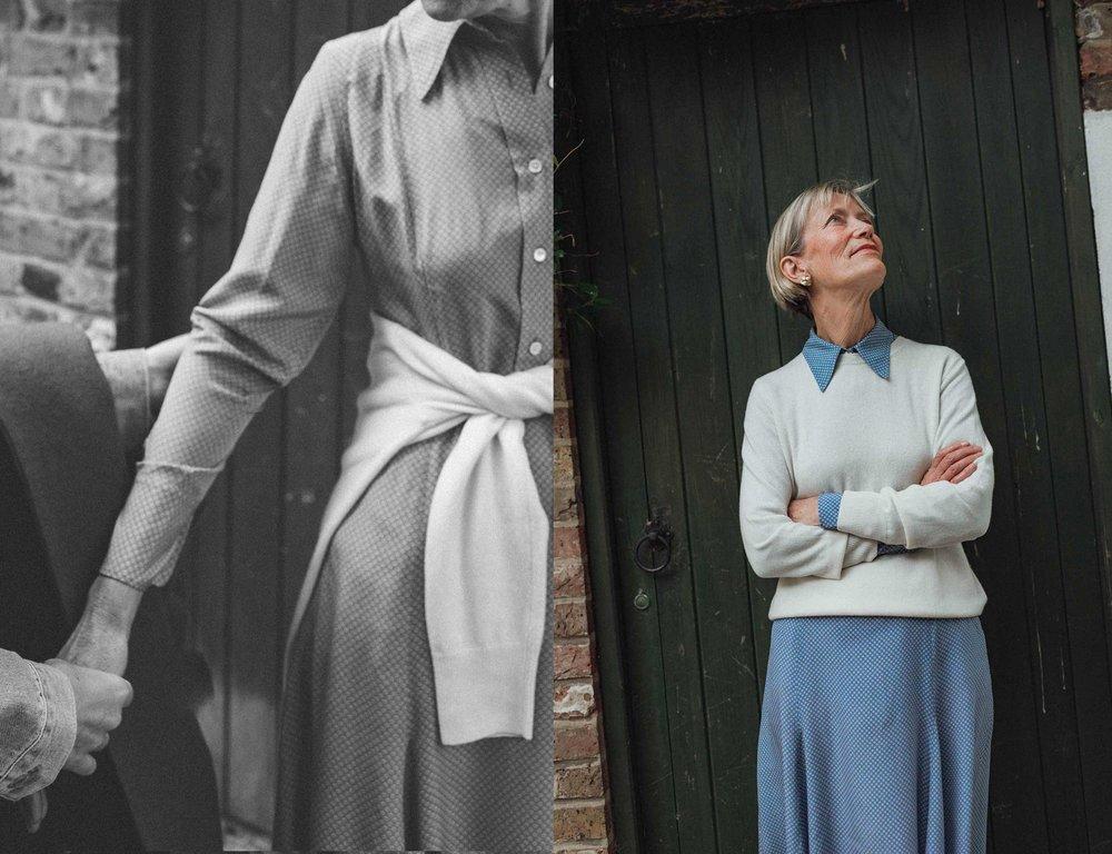 Blue-dress-27 (1).jpg