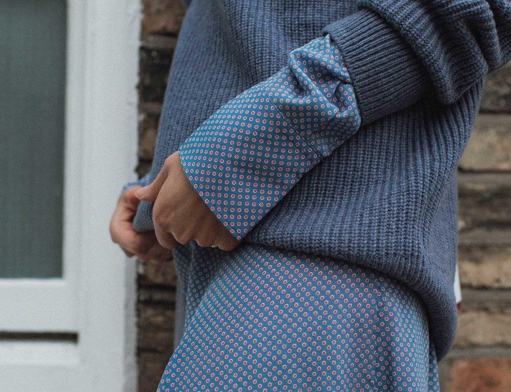 Blue-dress-23.jpg