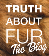 April, 2016: - Jeff Traynor is featured as a guest writer for trapping advocacy website and blog TruthAboutFur.com. This first article features personal experienes and commentary about life on the trapline.